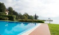 appartamento vacanze piscina privata
