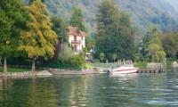 casa vacanza posto barca