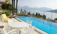 Casa vacanza piscina