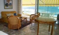 appartamento vacanze piscina